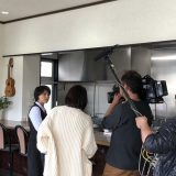 NHKの反響はすごい!☆