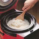 高級電気炊飯器よりも、ガス炊飯器をぜひ!!(その②)