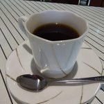 第31回 喫茶 赤い鳥 名迫 きみね さん