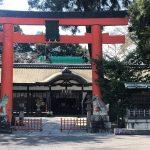 第57回 五條御霊神社 宮司 藤井利夫さん