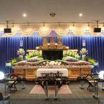第59回 (有)五條公益社 葬儀会館フューネラル和(なごみ)専務取締役 吉村和紗さん